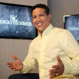 PREDICCIONES 2017 | HERMES RAMIREZ  1