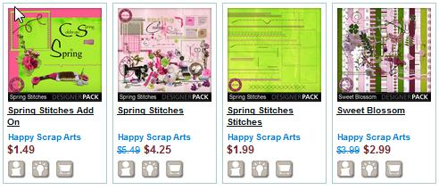 http://www.mymemories.com/store/designers/Happy_Scrap_Arts/?r=happyscraparts