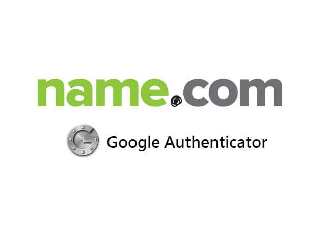 [教學] Name.com 兩步驟驗證設定_001