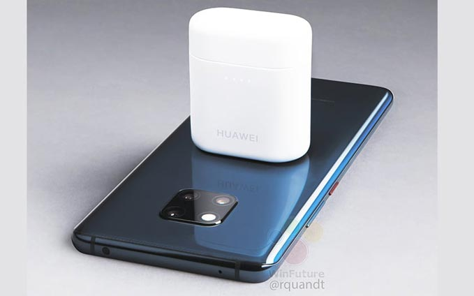 huawei-mate-20-pro-new-photo-hq-leaked