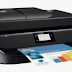 Here are some affordable all-in-one printers for home needs
