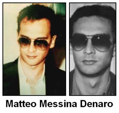 Billionaire Boyz Militia Boss Of The Bosses Of Mafia