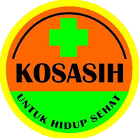KLINIK KOSASIH