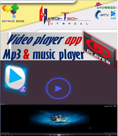 DOWNLOAD ANDROID   Video player  App AND YOU CAN WATCH OVER 100's OF FREE CABLE TV CHANNEL,SPORTS,MOVIES ON ANDROID DEVICE'S.