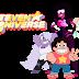 Análise: Steven Universo