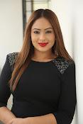 nikesha patel new glamorous photos-thumbnail-18