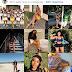 #2017bestnine Sbahle Mpisane 2017 best nine on Instagram - #BestOf2017