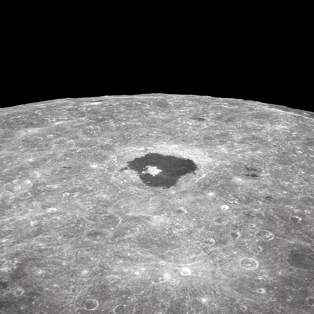 Apollo 8 space.filminspector.com