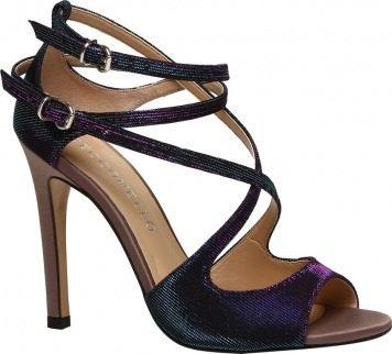 a6bebe486c Modelos Calçados Femininos 2014 - Fotos Sapatos Lançamentos Tendência
