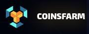 coinsfarm.online обзор