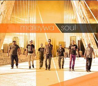 MALEYWA SOUL NOS PRESENTA SU PRIMERA PRODUCCIÓN MUSICAL