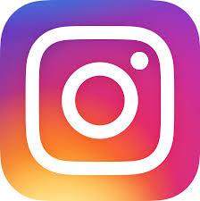 Instagram 電腦版 / 網頁版下載