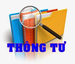 Thông tư 53/2016/TT-BTC sửa đổi, bổ sung Thông tư 200- Chế độ kế toán doanh nghiệp