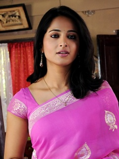 South Indian Actress Wallpapers For Mobile Phones Xcitefunnet