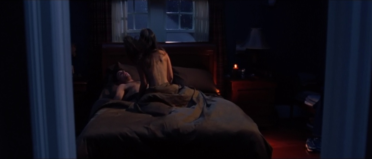 freddy vs jason sex gif