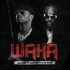 Diamond-Platnumz-ft-Rick-Ross-Waka