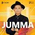 Jumma - Love Love Love