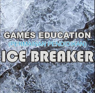 Game Ice Breaker 2016