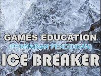 Kumpulan Game Icebreaker Lengkap 2016
