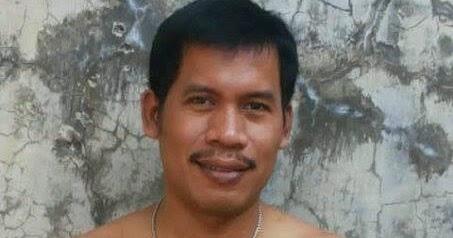 Perjalanan Nafsu Polis 3 Gay Malay Story