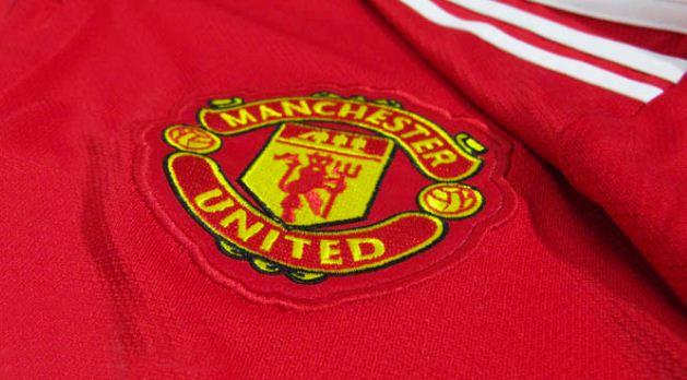 Manchester United Rilis Nomor Punggung (Jersey Number) Pemain Musim 2017-2018