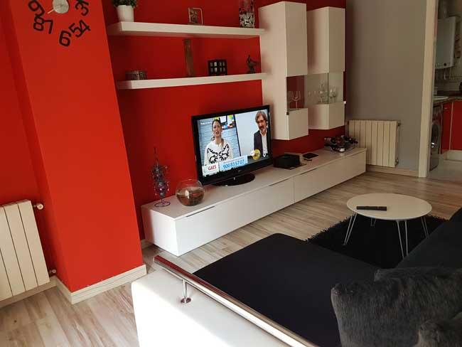 piso en venta calle bellver castellon salon5