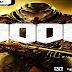 طريقة تحميل لعبة DOOM مضغوطة مع جميع اضافات اللعبة