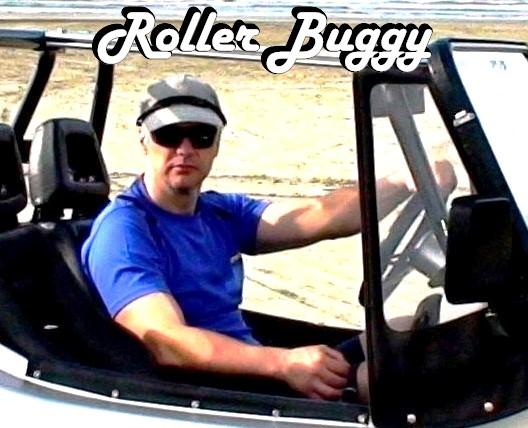 http://rollerbuggy.blogspot.com.br/2016/03/2016-marco-resumo-do-mes.html