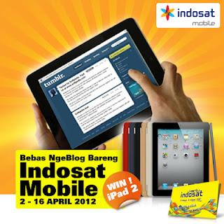 kartu Indosat 1