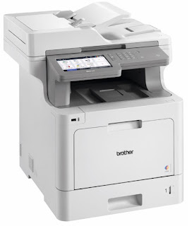 Brother MFC-L9570CDW Driver Download, Review And Price