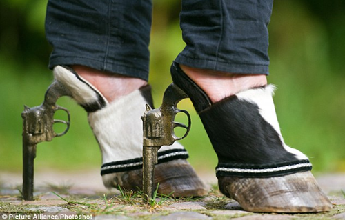 funny_pic_country_shoes