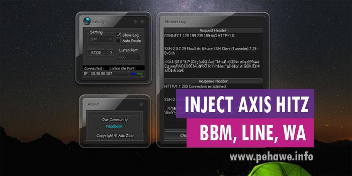 Download Inject Axis Hitz 14, 15, 16 Mei Terbaru 2017