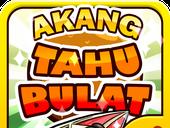 Akang Tahu Bulat MOD APK v1.1.2 Full Hack and Cheat Unlimited Money Free