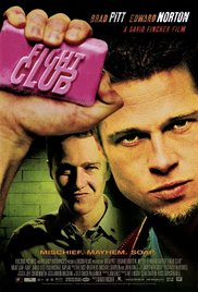 فيلم Fight Club 1999 مترجم
