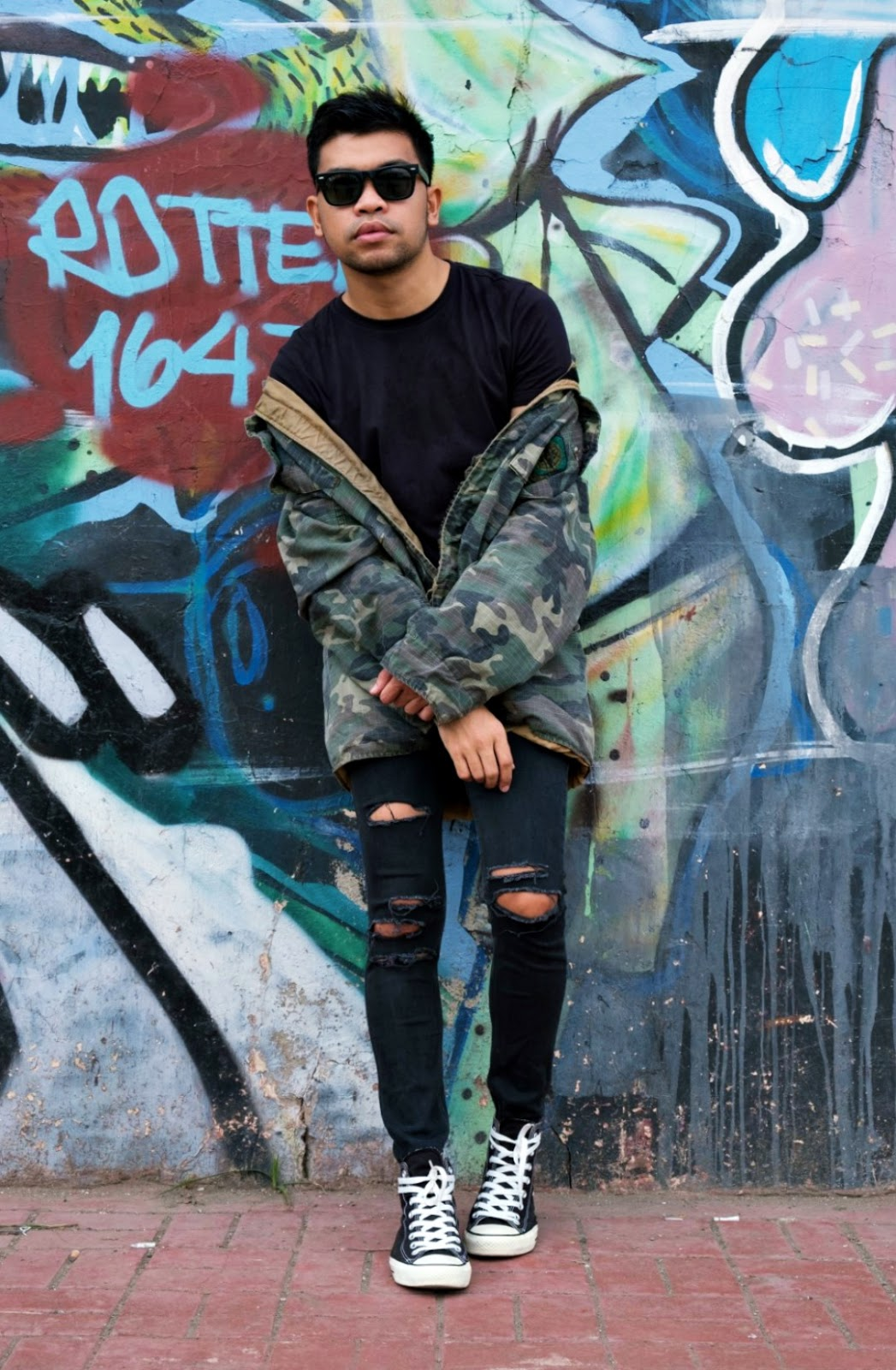 cebu-male-fashion-blogger-almostablogger-wear-camo6.jpg