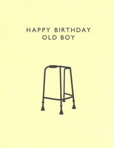 happy-birthday-to-an-old-man