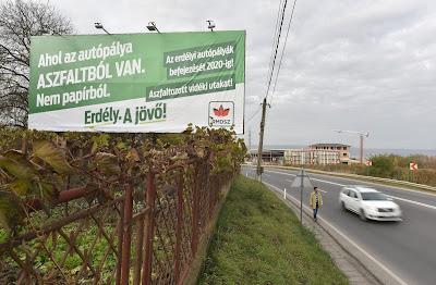 választási kampány, RMDSZ, Kolozsvár, parlamenti választások, Románia, Kovács Péter,