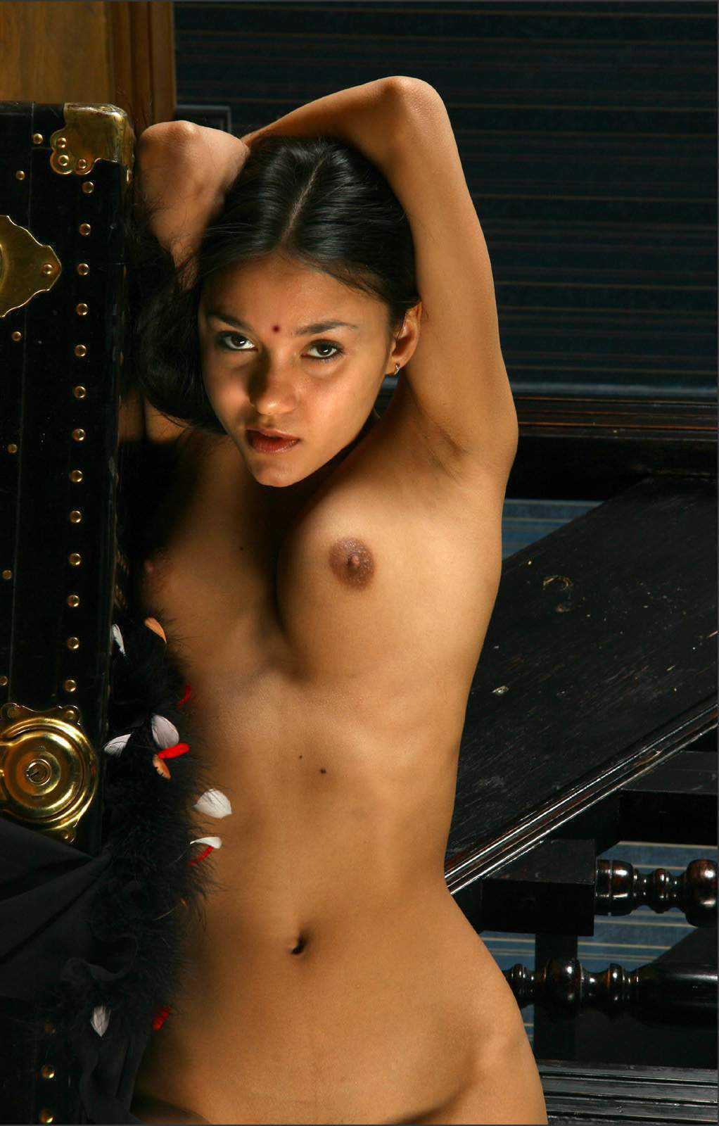 Hot Sexy Girls Single Porn Village Girl School Indian Nude