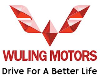 WULING LAMPUNG / WULING MOTORS