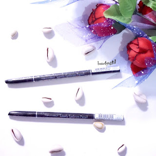 tony-moly-lovely-eyebrow-pencil-03-and-05-review.jpg