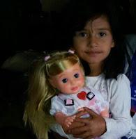 Desparecidos en Ecuador