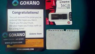 Gokano4