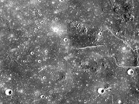 JAXA discovers 50 km cavern beneath the Moon's surface - Artificially or natural created? Cavern%2Bmoon%2B%25283%2529
