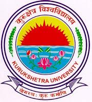 Kurukshetra University Admit Card