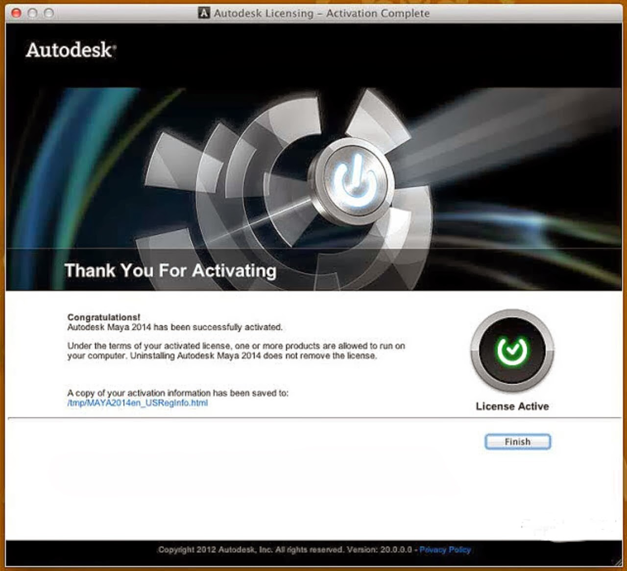 autodesk 2016 products universal keygen xforce