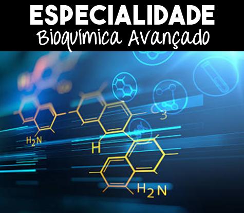 Especialidade-de-Bioquimica-Avancado-Respondida