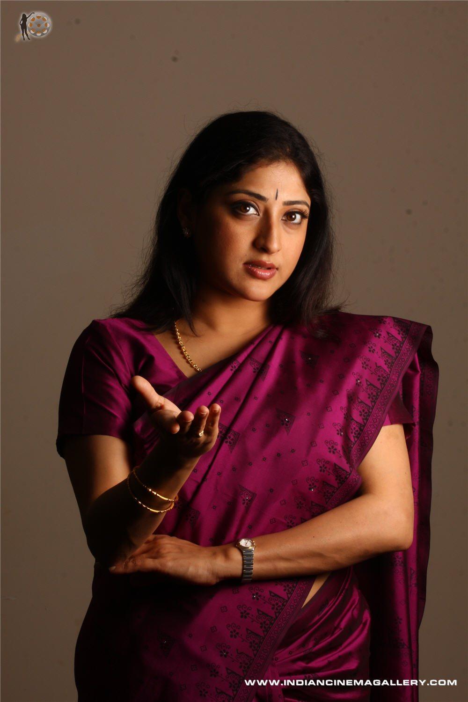 foto Lakshmi Gopalaswamy