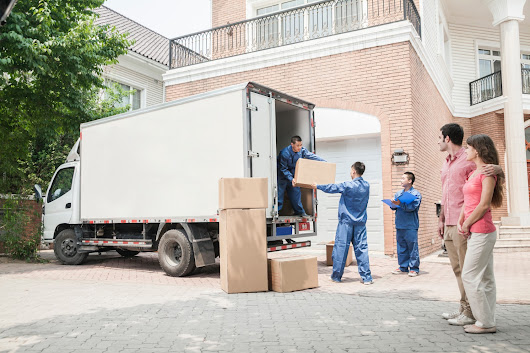 My Moving List : Plan Your Move With Us: Tips To Find The Best Moving Company For Your Relocation