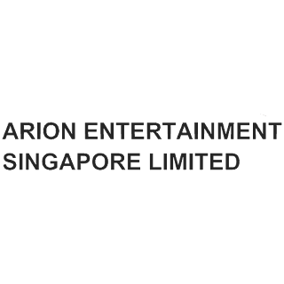 ARION ENTERTAINMENT SPORE LTD (YYB.SI) @ SG investors.io