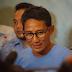Serahkan LPPDK ke KPU, Selama Kampanye Prabowo-Sandi Habiskan Rp 211 Miliar